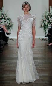 wedding dresses used packham mimosa 4 300 size 10 used wedding dresses