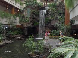 homemade indoor waterfall u2014 house u0026 decor garden design