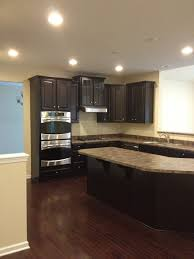 ryan homes jefferson square floor plan home design fantastic ryan homes ravenna design with casual and