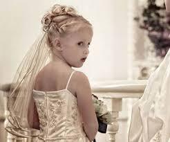 junior bridesmaid hairstyles junior bridesmaid makeup bar and boutique