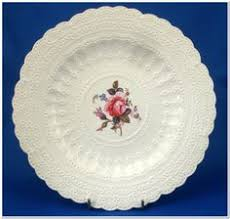 spode s billingsley spode stafford flowers plate botanical china china