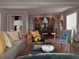 european home interior design fascinating contemporary european interior design photos simple