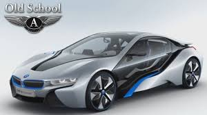 electric bmw bmw i8 interior and specification preview bmw i8 2017 bmw