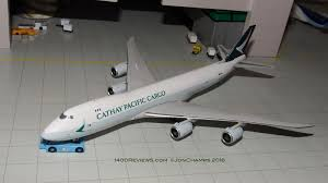 cathay pacific black friday deals cathay pacific cargo 747 867f b ljn new livery phoenix 04100 sept