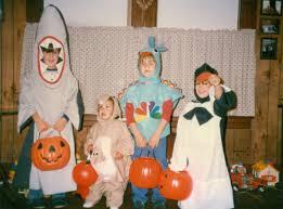 halloween city corbin ky 1987 halloween 1 jpg
