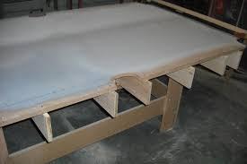 easy pool table plans pdf diy build pool table plans high woodshop tierra este