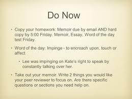 sample memoir essay memoir essay memoir essay amy e deller buscio mary
