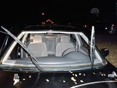 honda accord front windshield replacement compare portland windshield replacement auto glass prices