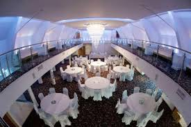 Cheap Wedding Halls Best Indian And Asian Wedding Venues London London Beep