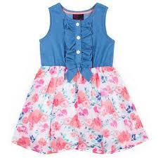 shopko wedding registry infant girl clothes toddler girl clothes shopko
