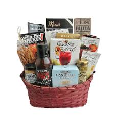 gift baskets canada browse thank you gift baskets canada by gift with a basket