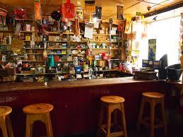 Old Blind Dog Irish Pub 79 Best Interior Design Images On Pinterest Irish Pub Interior