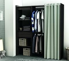 armoire de chambre adulte armoire chambre adulte armoire chicago kitea armoires chambres