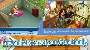 house design virtual families 2 virtual families 2 cheats pescadero california