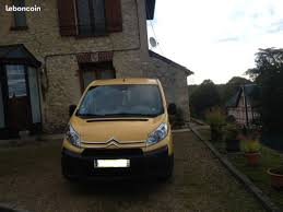 used citroen jumpy your second hand cars ads