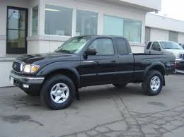 2001 to 2004 toyota tacoma for sale toyota tacoma touchup paint codes image galleries brochure and