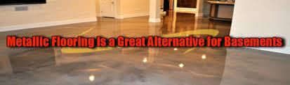 Epoxy Floor Covering Epoxy Garage Flooring Ma Nh Me Coating Concrete Paintnh Metallic