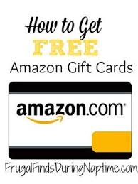 amazon gift cards black friday deals how to get free gift card codes no scam ultimate hack free