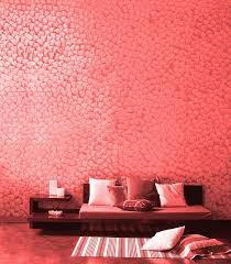 special wall paint royale play special effect designs special effect wall painting