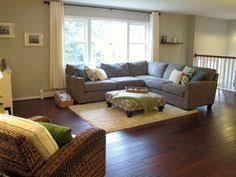 Decor Ideas Living Room Our Modest Starter Home Might Be Our Forever Home Beautiful