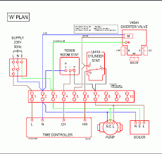 pretty best central heating y plan wiring diagram images for showy