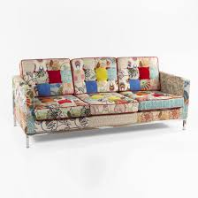 Mid Century Modern Convertible Sofa by Mid Century Modern Reproduction Mid Century Tufted Sofa