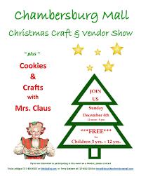 2016 craft fairs u0026 holiday bazaars in carlisle shippensburg
