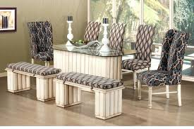 Dining Room Suits Dining Room Suit Dining Tables Pertaining To Awesome Household