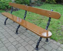 Very Garden Furniture 75 Best Victorian Cast Iron Benches Images On Pinterest Cast