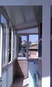 verande balconi chiusure balconi e portici progettazione e installazione