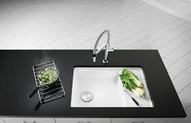 blanco canada 2015 sink new blanco precis w drainboard