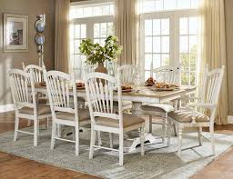 white dining room sets boleh win