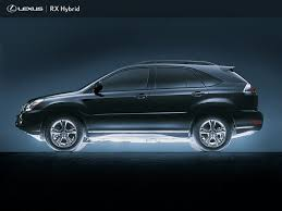lexus rx 400h review 2007 essai auto lexus rx 400h lexus hybrid videos car photos essai