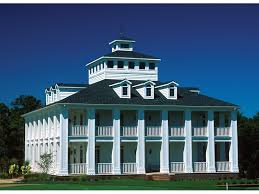 plantation style home plans appealing old southern plantation house plans gallery best ideas