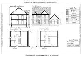 Autocad Architecture Floor Plan 109 927 8327 1099278327