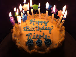 birth day cake image wallpapers 23 wallpapers u2013 hd wallpapers