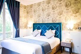 chambre a la journee blue room les jardins d épicure
