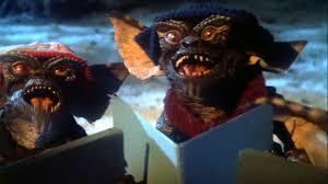 ho ho horror festive fright films u2013 article u2013 horrorpedia