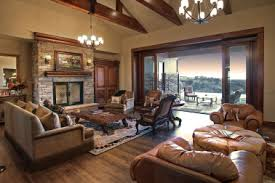 country home interior design ideas 23 ranch style interior decorating ideas 20 ranch style homes with