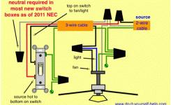 thesamba type 1 wiring diagrams throughout 1969 vw beetle