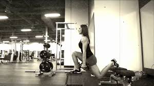 strength training nutrition guide strong curves youtube