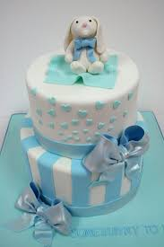 12 best jens shower images on pinterest centrepieces baby boy