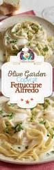 olive garden family meals copycat olive garden alfredo sauce