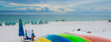 emerald coast vacation rentals blue marlin realty group
