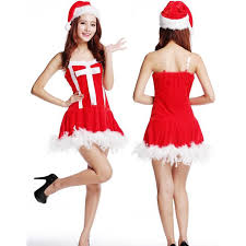117 best 2016 red christmas women dress images on pinterest red