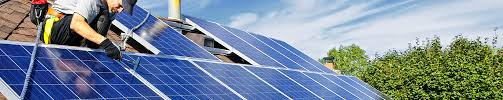 solar panels png solar panels east anglia roofing solutions