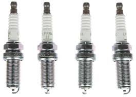 nissan almera gearbox oil ngk 39 lfr5a 11 spark plug 4 pieces nissan almera n16 tino murano