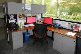 pitt technology help desk new office furniture pittsburgh pa pitt ohio case study
