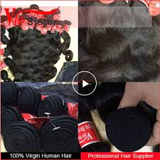 European Weave Hair Extensions by Hair Reviews Hair Reviews Suppliers And Manufacturers At Alibaba Com