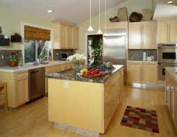Island Design Kitchen 93 Kitchen With An Island Kitchen Islands Designing A Small